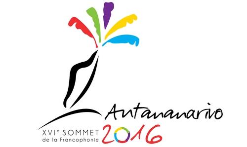 Une jeunesse francophone à l'honneur sans les LGBTQI