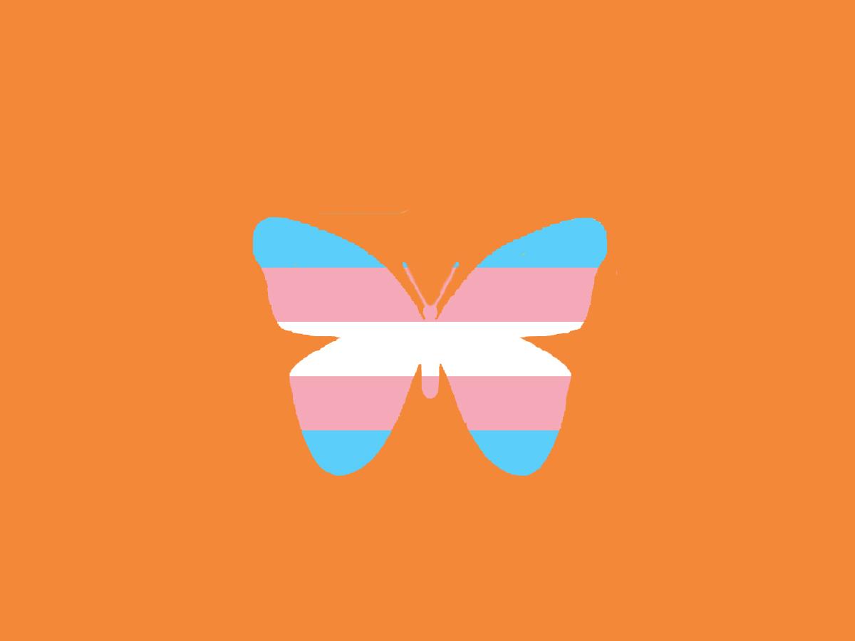 Agissons pour la dépathologisation des personnes trans