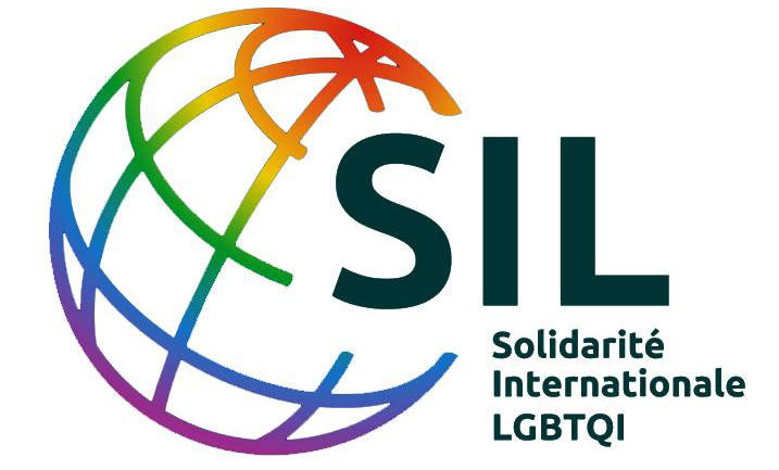 Solidarité Internationale LGBTQI