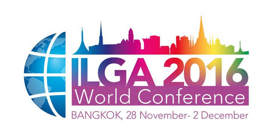 ILGA World Conference 2016